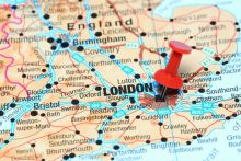 London will become an extended pilot site for the digital minor illness referral scheme