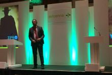 Ash Soni: Why are pharmacists scrutinised more than GP reception staff?