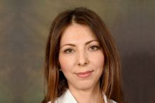 Leyla Hannbeck: Pharmacists need breathing space to plan for the future