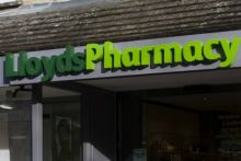 You can use C+D's interactive map to see the location of each closed Lloydspharmacy