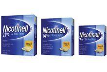 nicotinell stoptober