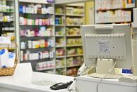 NPA: A lack of staff is forcing pharmacists to self-check