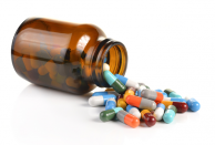 Health boards across Scotland will provide the antibiotics service in time for winter