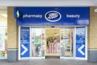 Boots: We respect our colleagues' rights to be represented by union of their choice