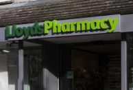 Lloyds will remind its teams to ensure all services are appropriate for the patient