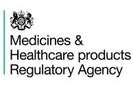 The MHRA has advised pharmacies to stop supplying the product and quarantine remaining stock