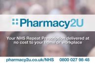 Pharmacy2U attributed most of its recent £20m loss to acquiring Chemist Direct