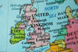 Average locum rates vary between £13.67 and £23.50 across the UK