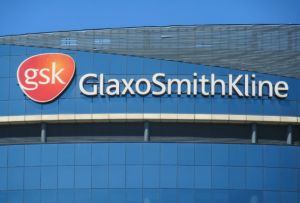 GSK will have a 68% stake in the new business, entitled GSK Consumer Healthcare