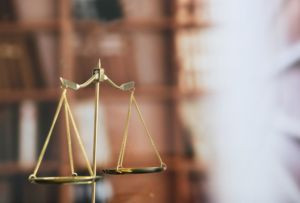 The law creates two new defences of criminal breaches of two sections of the Medicines Act 1968