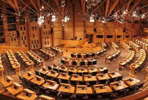 Scottish government: This settlement provides contractors with stability and predictablity