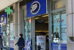 PDA Union: Boots' pledge to launch alternative representation is a distraction